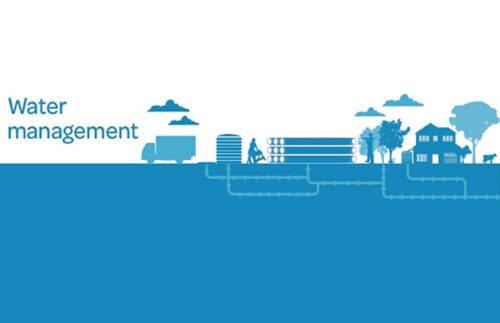 water-management-for-industries